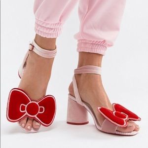 528b94ac7 Hello Kitty Shoes | 4 For 20 Strappy Sandals | Poshmark